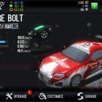 обзор игры Re-Volt3
