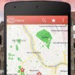 обзор приложения City Maps 2Go ПРО Офлайн-карты