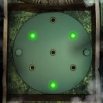 обзор игры 100 Doors XL