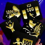 обзор игры 100 Toilets 2:room escape game