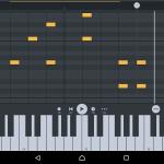 обзор приложения FL Studio Mobile