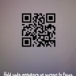 обзор приложения QRCode Reader Pro