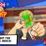 Punch The Trump