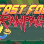 обзор Fast Food Rampage