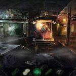 Phantasmat: Town of Lost Hope