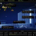 Hackers - Hacking simulator