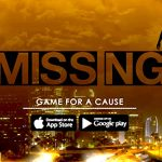 Missing на Android