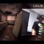 House of Terror VR Cardboard