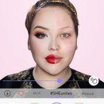 MakeupPlus - Makeup Camera