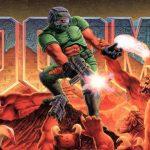 Doom's Gate