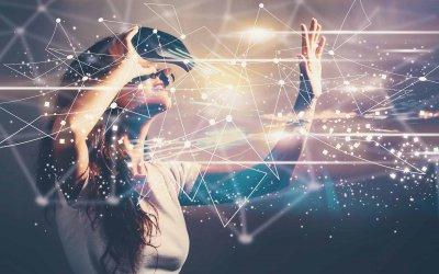 Ожидания в 2019: OCULUS QUEST ждет успех, но судьба VR останется неясной