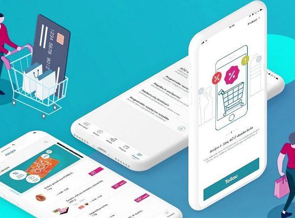 Тренда мобильных приложений