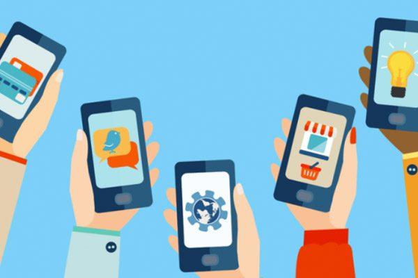 Какая необходимость постпроектной поддержки мобильных приложений?!