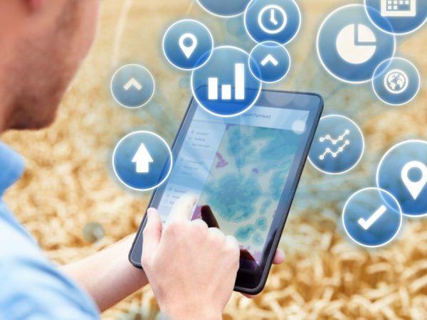 Роль инноваций для мобильных приложений
