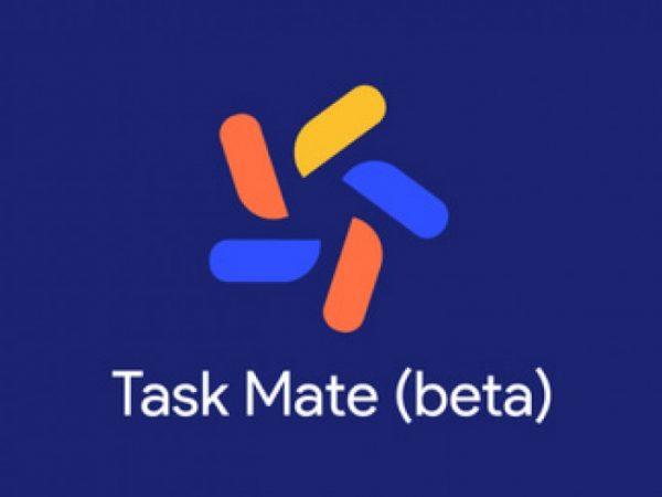 Зарабатывай с новым приложением Task Mate от Google