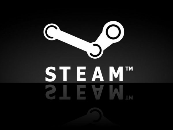 Рекорды по Steam – 3 млн VR-гарнитур