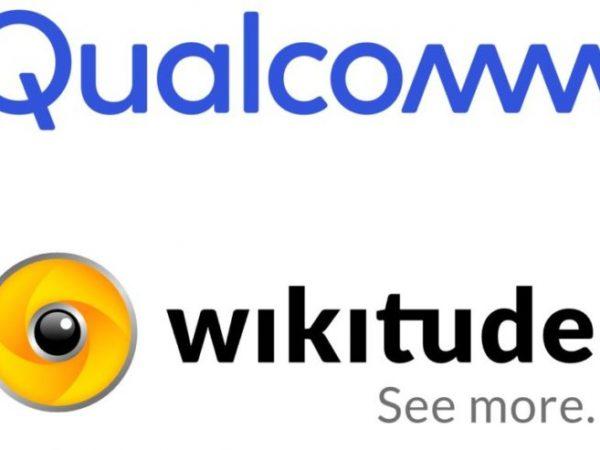 Qualcomm Technologies, Inc.  приобрела Wikitude, поставщика комплекта SDK для AR