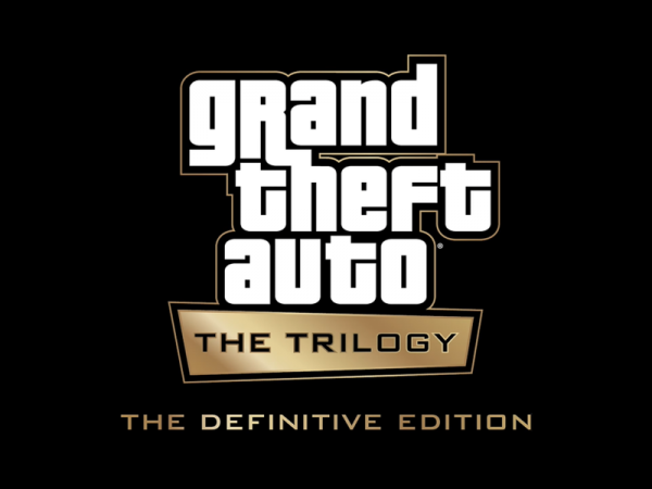 GTA: The Trilogy — Definitive Edition, выпущен официальный трейлер