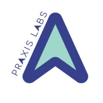 Praxis Labs привлекает $ 15,5 млн в рамках серии A финансирования